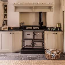 country kitchen design pictures country kitchen pictures ideal home