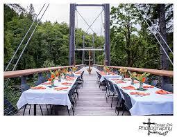 cheap wedding venues in oregon tillamook oregon forest center wedding venue tillamook suspension