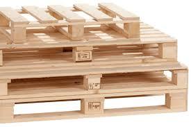Come Costruire Un Pollaio In Legno by Tiarch Com Consolle Allungabile