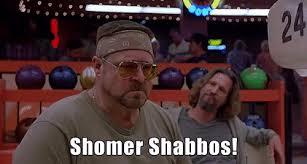 Big Lebowski Meme - big lebowski meme find make share gfycat gifs