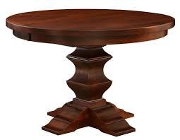 dining room furniture amish custom furniture