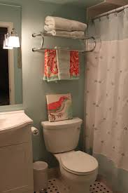 Home Goods Bathroom Decor by Home Goods Bathroom Decor 6336 Croyezstudio Com