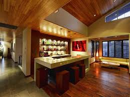 home bar area 20 bar and stool designs for the luxury homeowner basements bar