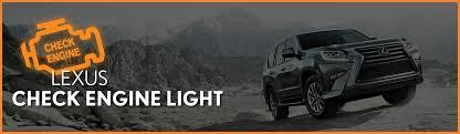 lexus of spokane warning light diagnostics at larry h miller lexus of spokane
