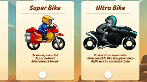 bike race all bikes apk save bike race pro bikeracetfg all bikes hack save
