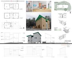 architect design kit home reose sustainable design competition history u2013