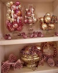 best 25 rose gold christmas decorations ideas on pinterest diy