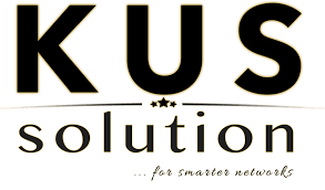 kia logo transparent kus solution u2026 for smarter networks