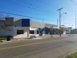 commercial real estate property listings dayton ohio