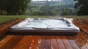 spa d exterieur bois bienvenue sur notre site internet azurea piscine
