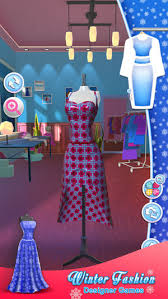design clothes games for adults winter fashion designer games design your clothes on the app store