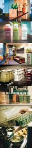 best 20 juice bar design ideas on pinterest juice bar interior