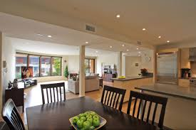 large kitchens design ideas small kitchen remodeling ideas on a budget pictures simple kitchen