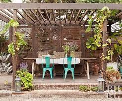 Backyard Plus 99 Best D I Y περγκολεσ Images On Pinterest Architecture