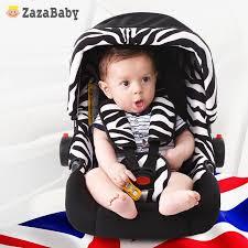 siège auto pour nouveau né 0 12 mois nouveau né infantile siège d auto pour enfant panier de