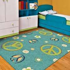 Boys Room Area Rug Best 25 Teal Childrens Rugs Ideas On Pinterest Teal Childrens