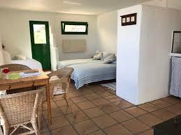Casa M El Schlafzimmer Casitas El Sitio Insel El Hierro