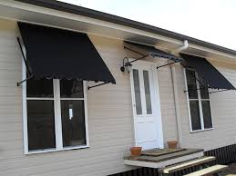 External Awning Blinds Outdoor Blinds And Awnings Fixed Frame Awnings Free Quotes
