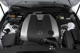 lexus engine oil price new 2017 lexus is 350 price photos reviews safety ratings