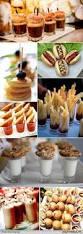 161 best food images on pinterest kitchen desserts and food