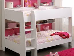 bedroom furniture lavender loft beds for teenagers loft beds