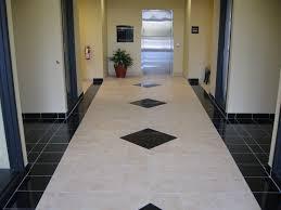 interior design hallway tile designs hallway tile designs great
