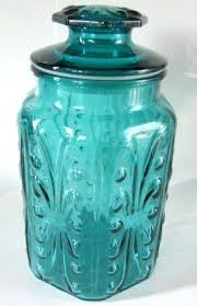 colored glass kitchen canisters colored glass kitchen canisters teal kitchen canister set coloured