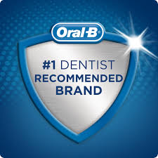 Best B Amazon Com Oral B Glide Pro Health Comfort Plus Mint Flavor