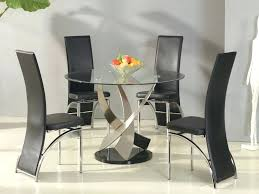 Glass Dining Room Tables With Extensions by Dining Table Dining Room Tables Cute Rustic Dining Table Folding