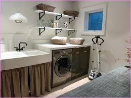 Laundry Room Decorating Laundry Room Decorating Basement Laundry Room Decorating Ideas