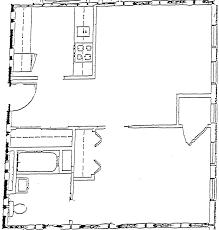 wesley haven villa floor plans methodist homes of alabama