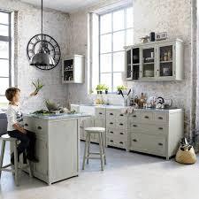comprar muebles de cocina 7 pasos indispensables