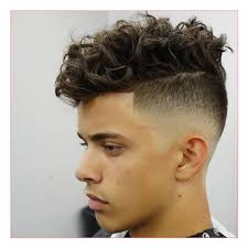 mens short hairstyles over 60 as well as high skin fade messy
