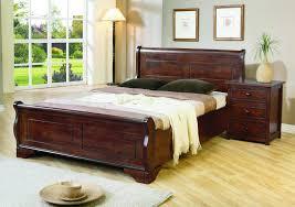 bedroom bedroom modern rug designs and black hardboard king size