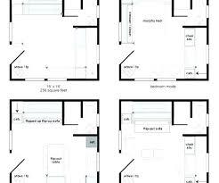 design a bathroom floor plan ada bathroom floor plans bathroom floor plans residential bathroom