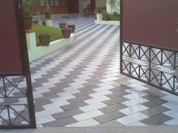 kerala home design tiles build a building exterior tile interlock