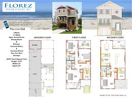 10000 sq ft house plans 3500 sq ft u2013 4000 sq ft florez design studios