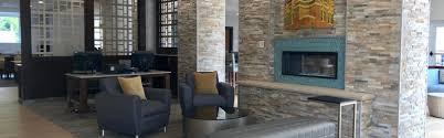 holiday inn hotel u0026 suites asheville biltmore vlg area hotel by ihg
