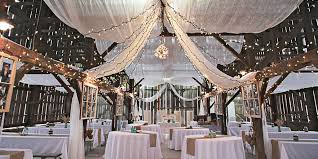 Rustic Wedding Venues Nj Red Orchard Barn Weddings Get Prices For Wedding Venues In Ky