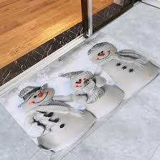 Rugs Online Europe Carpet U0026 Rugs Bathroom Carpets U0026 Floor Rugs Online Rosegal Com