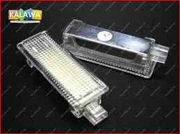 range rover welcome light led car door light courtesy light welcome l case for range rover
