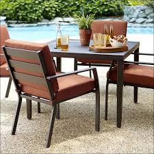 Patio Umbrellas Big Lots by Kitchen Big Lots Patio Furniture As Patio Covers With Fancy