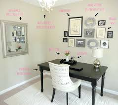 home interior apps interior and exterior work office decorating ideas brilliant small