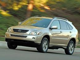 lexus rx 400h hybrid battery replacement 2005 lexus rx400h hybrid oem service and repair manua