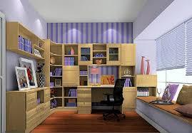 learn interior design at home learn interior design at home learn