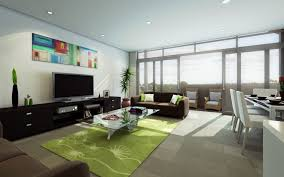 living room 2017 contemporary living room design and ideas simple