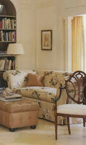 251 best chintz images on pinterest english country houses