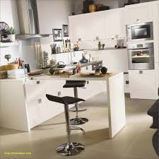 logiciel cuisine 3d leroy merlin logiciel cuisine 3d leroy merlin cool leroy merlin cuisine meuble