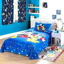 boys twin bedding sets bedding sets full u2013 tamaractimes info