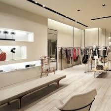 Jd Home Design Center Miami Brastile Get Quote Building Supplies 110 Ne 179th St Miami